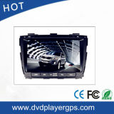 Special Two DIN Car DVD for KIA Sorento 2013