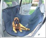 Hot Sale Pet Car Seat Protector 140X150cm