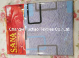 Whole Seles Bedding Sets Poly T/C 50/50 Sheet Sets