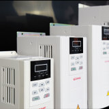 Gk600e Special VFD Drives for Elevator and Lift