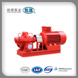 Xbd Electric Pump Fire Fighting Pump Electric Motor Driven Fire Pump