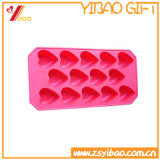 Custom Trustworthy Silicone Ice Cube Tray