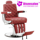 Popular High Quality Salon Chair Men′s Barber Chair (B2263)