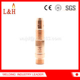 TIG Rod Collet Body with High Quality