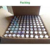 King Quenson Herbicide Supplier Clomazone 95% Tc Clomazone 480 G/L Ec
