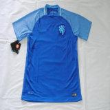 100% Polyester Short Sleeve Football Sportswear Football Jersey