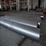Cold Drawn Steel Bar SAE4140 Steel with Competitive Price