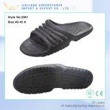 New Casual EVA Slippers for Men Outdoor Walk Sandals