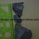 factory supply silicon metal 441 grade