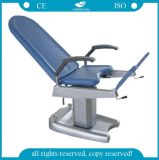 AG-S102A Electric Gynecological Examination Chair