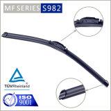 Car Accessories Auto Spare Parts Soft Windshield Wiper Multi-Functional Windcreen Wiper Blade