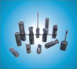 High Tungsten Carbide Motor Nozzle Motor Industry Custom Winding Tube