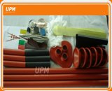 Under 15kv Cable Accessories Cable Joint and Termination Heat Shrink