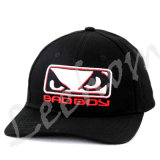 Promotional Mesh Embroidery Trucker Caps&Hats