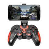 Gamepad Special for Mobile Game