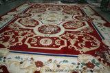 Carpets Wool Handtuft Rugs