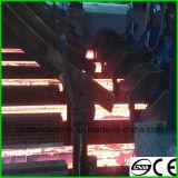 R6 Strands Continuous Casting Machine (CCM)