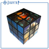 Promotion Printing Inflatable Magic Cube