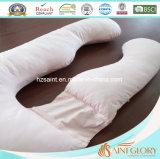 China Popular U Shaped Pregnant Maternity Full Body Pillow