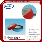 Cloth Duct Tape with Excellent Quality