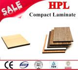 Compact Laminate Locker /12mm HPL