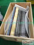 Gd-44560 Gd-44561 Gd-44562 Gd-44561b 44/56mm Tape Feeder
