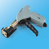 HS-600 Stainless Steel Cable Tie Tool for Cutting Wires