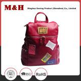 Custom Color Large Capacity Travel Bag School Backpack