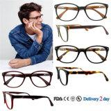 Optical Glasses Spectacle Frame Handmade Acetate Eyewear