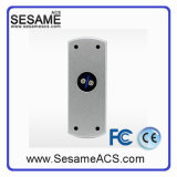 Alloy Exit Button for Electric Magnetic Lock (SB805)
