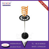 New Hair Dryer Stand Holder for Salon (DN. C004)