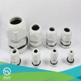 Utl Manufacture Waterproof IP68 Plastic Nylon Pg Thread Cable Gland