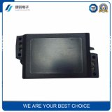 Plastic Housing Plastic Injection Molding for Electronic Products