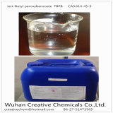 Tert-Butyl Peroxybenzoate/Tbpb CAS: 614-45-9