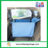 Car Accession Advertising Storage Box