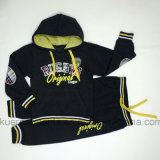 Fashion Boy Suit, Popular Kids Clothes