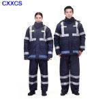 The Police Black Rain Suits