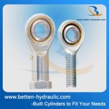 Threaded Rod Ends Ball Joint Swivel Bearings
