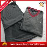 New Design Wholesale Ladies Pyjamas, Airplane Sleepwear