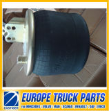 6606np01 Air Spring Truck Parts for Volvo