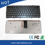 Computer Accessories Laptop Keyboard for DELL 1535 D1535