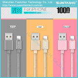 Fast Charging Micro Data Sync USB Cable Type C Cable