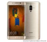 "Original Huawei Mate 9 PRO 4G Lte Mobile Phone Octa Core Mate9 PRO 4/6GB RAM 64/128GB ROM 5.5"" HD Android 7.0 Fingerprint ID Smart Phone Gold"