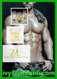 Testosterone & Nandrolone & Boldenone & Trenbolone Series