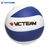 Standard Size Weight High Schools Drill Volleyball