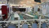 Shopping Mall Restaurant Furniture Sets Customized Design
