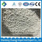 Granular NPK Fertlizer China Manufacturer Best Selling