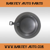 Hv-Pg07 Grill Plate with Gift Box