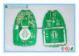 OEM/ODM PCB Board Manufacturer