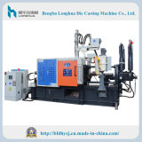 Cold Chamber Die Casting Machine for Metal Castings Manufacring